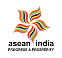Indian Mission to ASEAN, Jakarta
